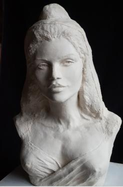 Marianne - République 4